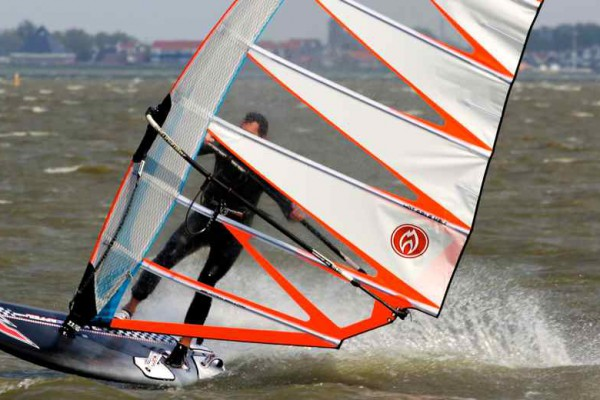 Pro-Intro windsurfschool